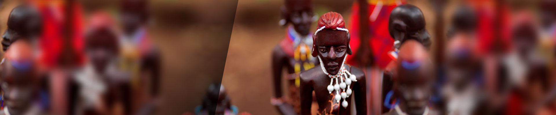 kenyan-culture